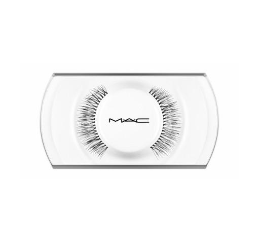 mac_sku_M8H101_640x600_0