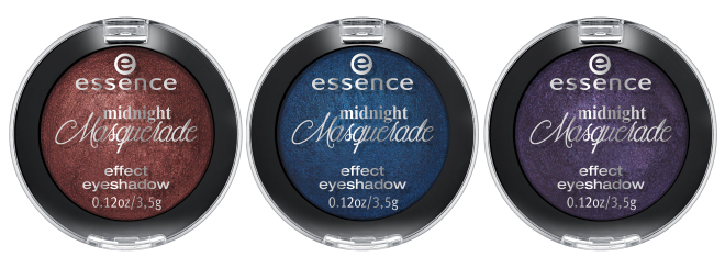 essence midnight masquerade effect eyeshadow 03