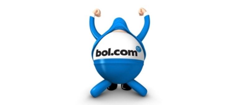bol-com_