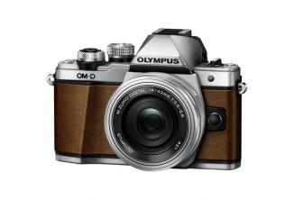 olympus_omd_em10_ii_limited_edition_pancake_olem10iile1.jpg