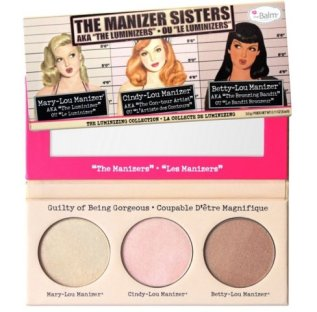 the-balm-the-manizer-sister-highlighter-trio.jpg