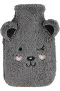 dames-lingerie-ondermode-hunkemoller-kruik-wink-bear