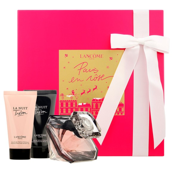 lancome-la_nuit_tresor-edp_50ml_gratis_showergel_50ml_bodylotion_50ml
