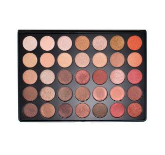 morphe-35os-35-color-shimmer-nature-glow-eyeshadow