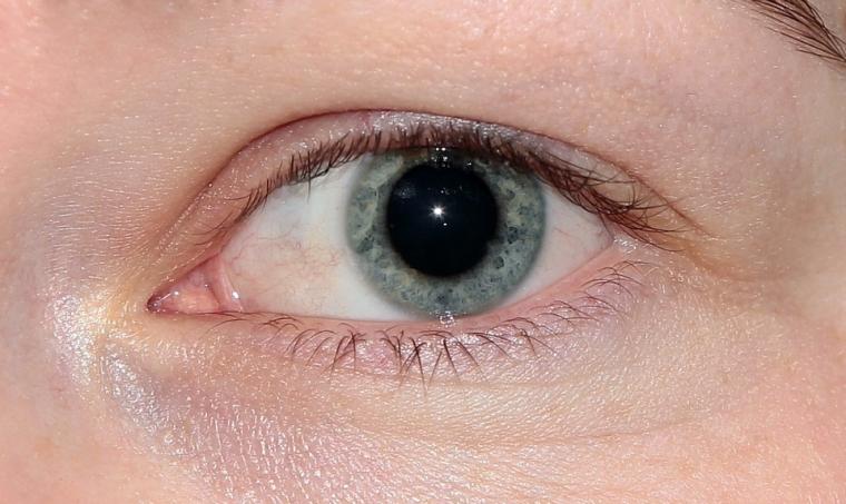 oog-nicole