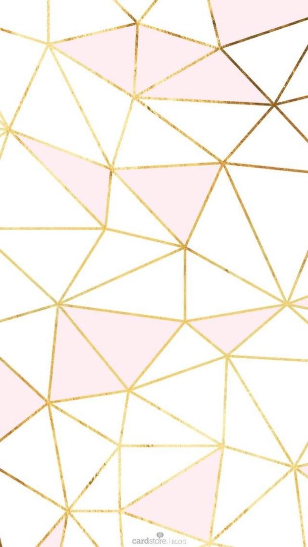 Bedroom Glitter Wallpaper Ideas
