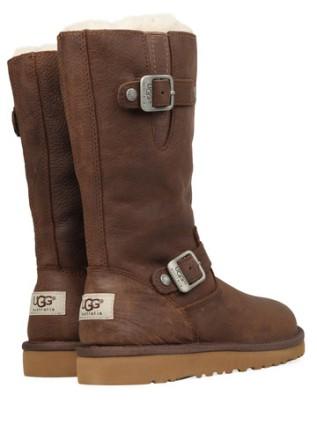 goedkoop-ugg-kinderschoenen-nieuwe-listing-kids-kensington-toast-bruin-laarzen-outlet-193_2