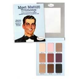 the-balm-meet-matte-trimony