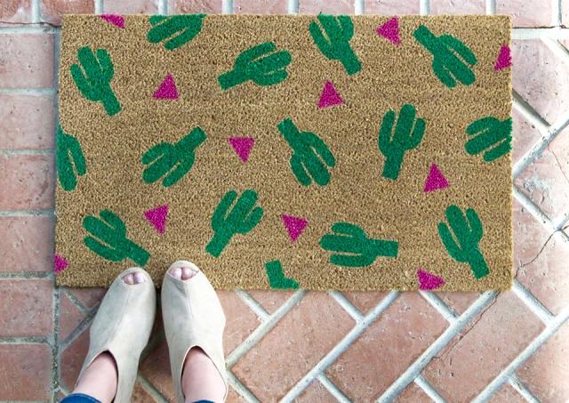 640_cactus1.jpg
