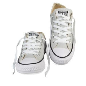 converse-all-star-ox-mouse-151179c-721100004