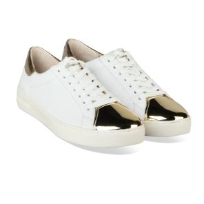 michael-kors-frankie-sneaker-optgold-211100453.jpg