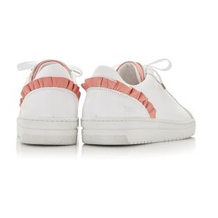 nubikk-yeye-ruffle-white--pink-211100545