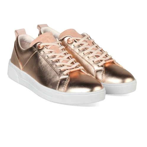 ted-baker-kulei-rose-gold-211100506