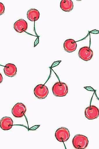 cherry-wallpaper-iphone