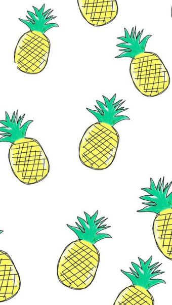 pineapple-wallpaper-iphone
