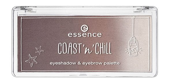Essence-Coast-N-Chill2-e1501230297878