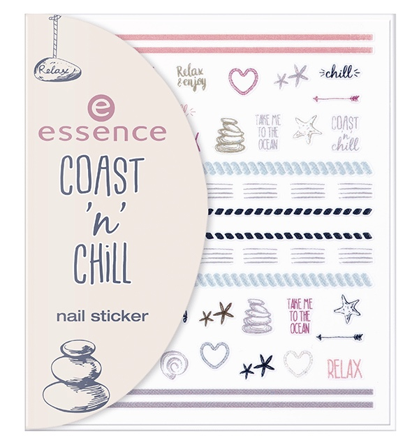 Essence-Coast-N-Chill5-1-e1501231277103