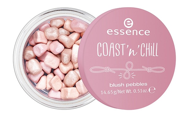 Essence-Coast-N-Chill9