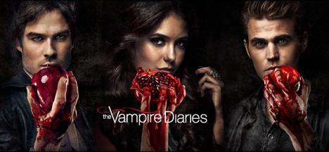 the-vampire-diaries-20120112073042377.jpg